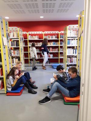 bibliotheque-la-Brede4