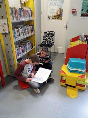 bibliotheque-la-Brede1