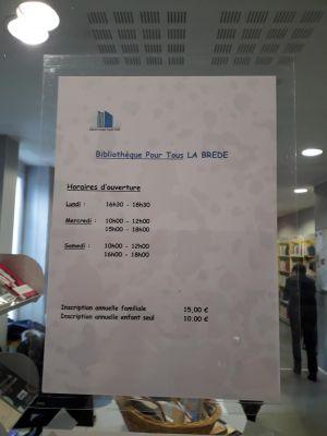 bibliotheque-la-Brede3