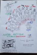 74Affiche-Leo-Paul-printemps-des-poetesjpg