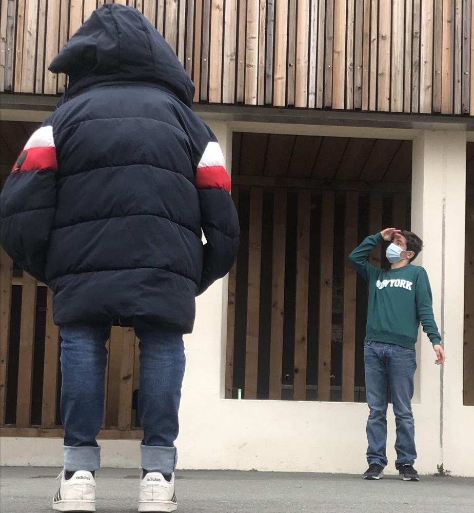 5B-Louis-Donato-Noah-Reset-et-Maxence-Rieu-4